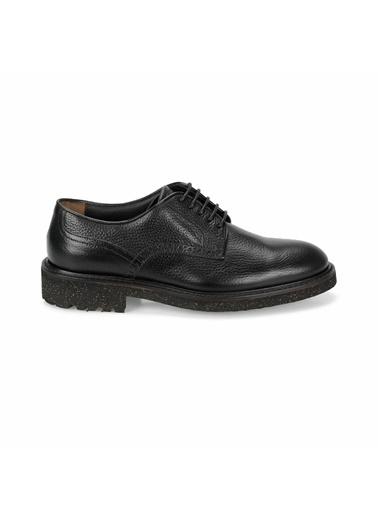 Maritan Ayakkabı Siyah